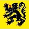 Flandre-au-Lion
