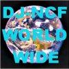 percistance ( matrixx n.c.f ) par dj-ncf remixé