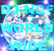 Dj-NCF_WORLDWIDE  My Music on www.reverbnation.com/djncfworldwide ( My New Music )