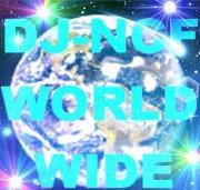 Dj-NCF_WORLDWIDE  My Music on www.reverbnation.com/djncfworldwide ( My New Music )