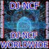 dj-n-c-f