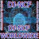 Photo de dj-n-c-f