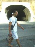 Photo de ABODA2010