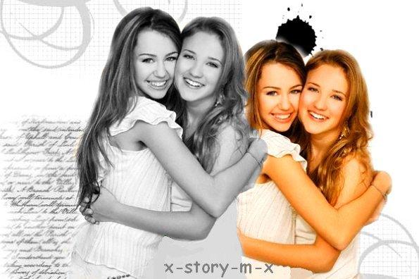 """x-story-m-x"""