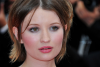 JaneEmily-Browning