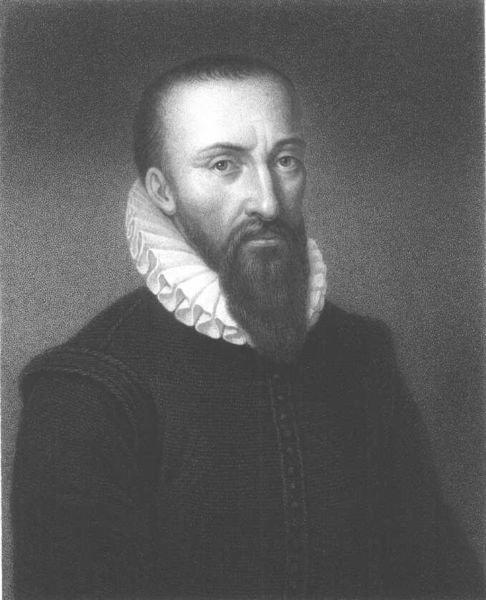 Homme célebre pour ses travaux dans le domaine médicale .Francais