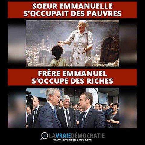 L'évolution des moeurs au XXI e siecle est rapide en France