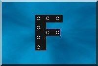 F à c = Effacer
