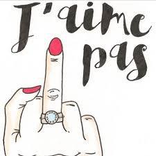 Campagne pour la fin !!!!