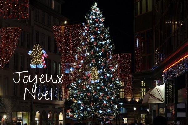 Joyeux Noel et bonnes fetes de fin d'année ...respectez les mesures barrieres ...J'ai envie de vous revoir en 2021 !!!