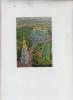 Quelques vues de St Petersbourg