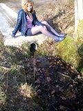 Photo de LAURA-PHOOT