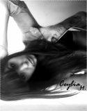 Photo de Choupa-ceylia