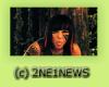 2NE1NEWS