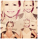 Photo de Candice-Source