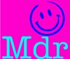 MDR-MDR-MDR