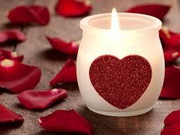 L'amour est un sentiment inexpliqué mais c'est quelque chose qui vaut le coup d'être vécu
