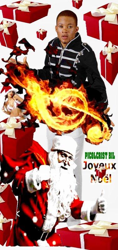 Joyeuse fêtes de fin de l'année et bonne année 2012, a tout le monde dans la joie comme dans le pleur pour ceux qui sont en guerre, je lève un drapeau vert pour un avenir d'espoir a la paix plantaire a ceux d'ici et d'à hier ....... Picolcrist bil http://www.youtube.com/watch?v=gR2RX5HG170