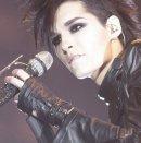Photo de tom-k-deluxe01