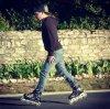 Roller *.*