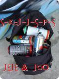 Photo de S-K-J-J-S-P-S