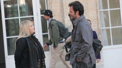 """Jean-Charles Chagachbanian dans """"Victoire Bonnot"""", le 15 septembre 2010 sur M6 !"""