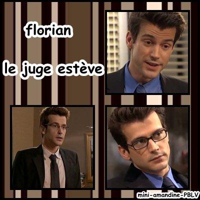 SCOOP : Florian Estève va mourir !