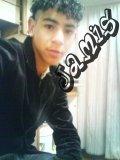 Photo de maroki100