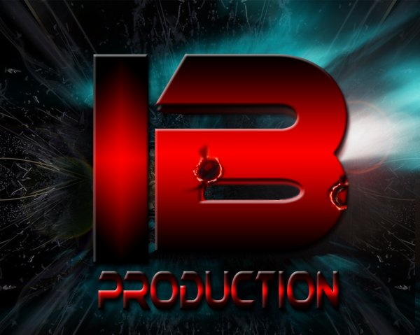 """IB PRODUCTION"""