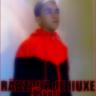 Rabzouz-deluxe93390