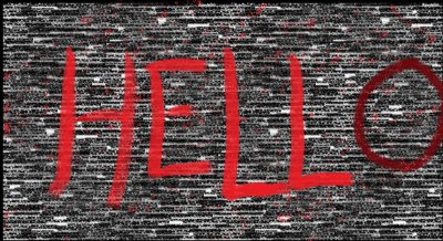 Hell O