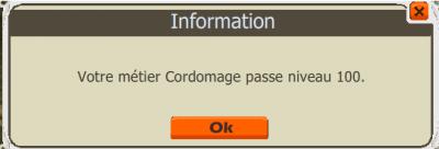 Funny/Cordo