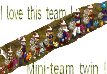 Team/Vente/Tuto