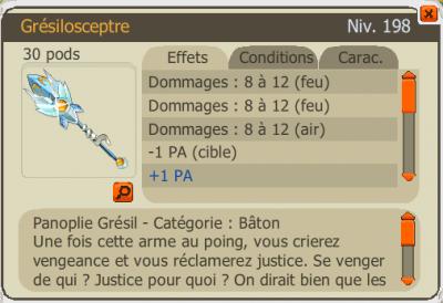 Journée loupée/Up/grésilo PA/offre/xel