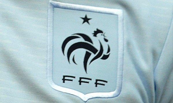 Allez la France , quelque sois le resultat :)