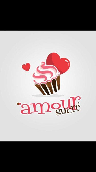 Blog de repertoire-fic-amoursucr