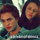 Photo de X-Drinker-Of-Blood-X