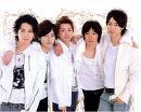 Photo de Love-mangas714