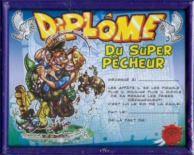 Dirty Dancing Poster DIPLOME PECHEUR - blog...