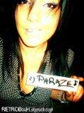 Photo de Piix-DEDiiX-PARAZE