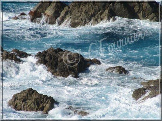 Corsica ..... Encore ?!!?