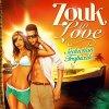zouk-passion-971-23