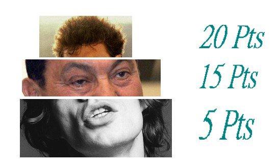 TROPHEE BOD VOL.2 - ETAPE 9 SUR 20 ET RESULTATS DE LA NUMERO 8 SUR 20 !