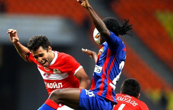 CONCOURS DE PRONOS MATCHS 2011/2012 - MATCHS DU JOUR ET CLASSEMENT INTERMEDIAIRE N°10