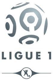 CONCOURS DE PRONOSTICS LIGUE 1 2011/2012 - CLASSEMENT APRES 4 JOURNEES !