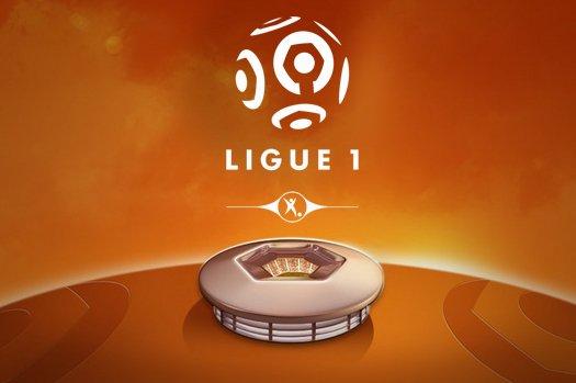 CONCOURS DE PRONOSTICS LIGUE 1 2011/2012 - 5ème JOURNEE !