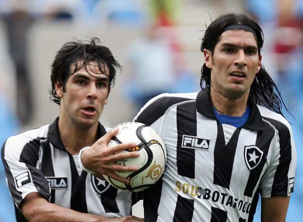CONCOURS DE PRONOS MATCHS 2011/2012 - MATCHS DU JOUR