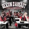 SEXION D'ASSAUT, LE GROUPE ANTI-HOMOS A DIGNE LES BAINS !