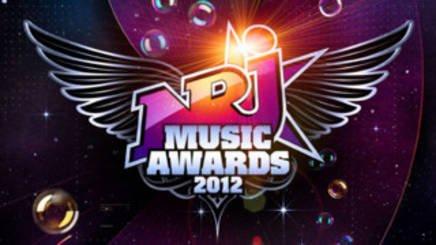 NRJ MUSIC AWARDS 2012 : MES CHOIX !