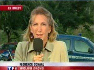 """TF1 .. OU LA POLITIQUE RH """"D'HYPERMARCHE"""""""